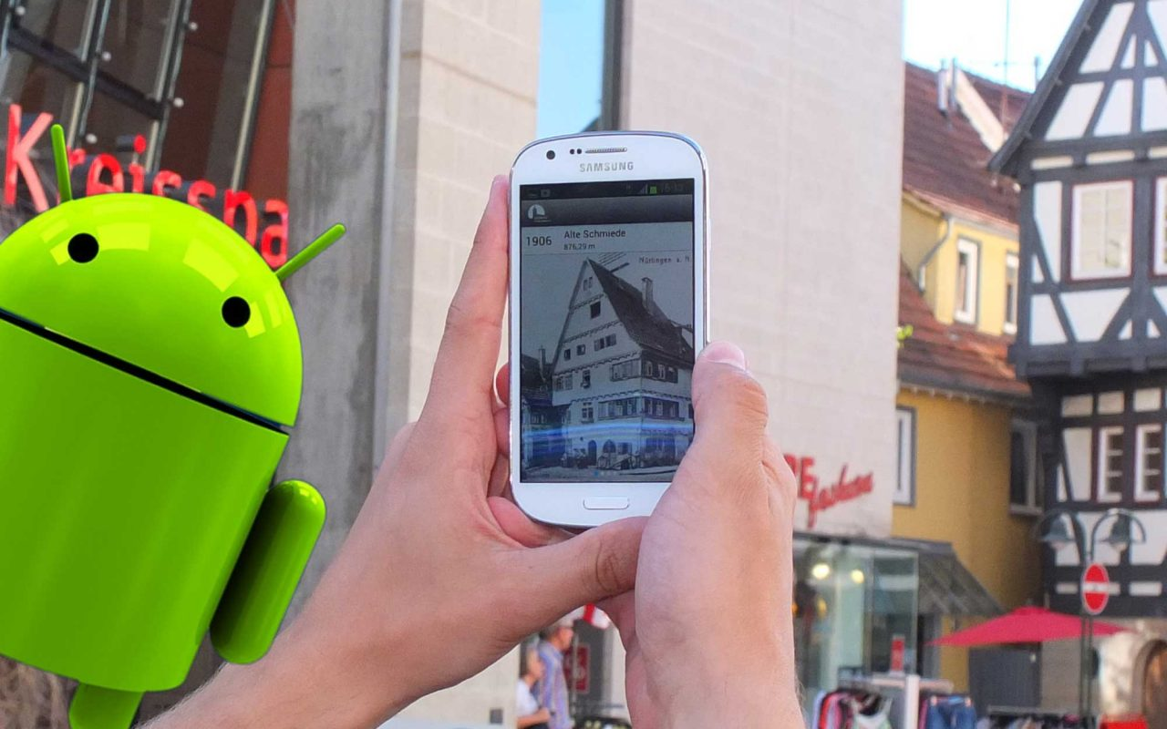 zeitfenster_zeitreise_nuertingen_android