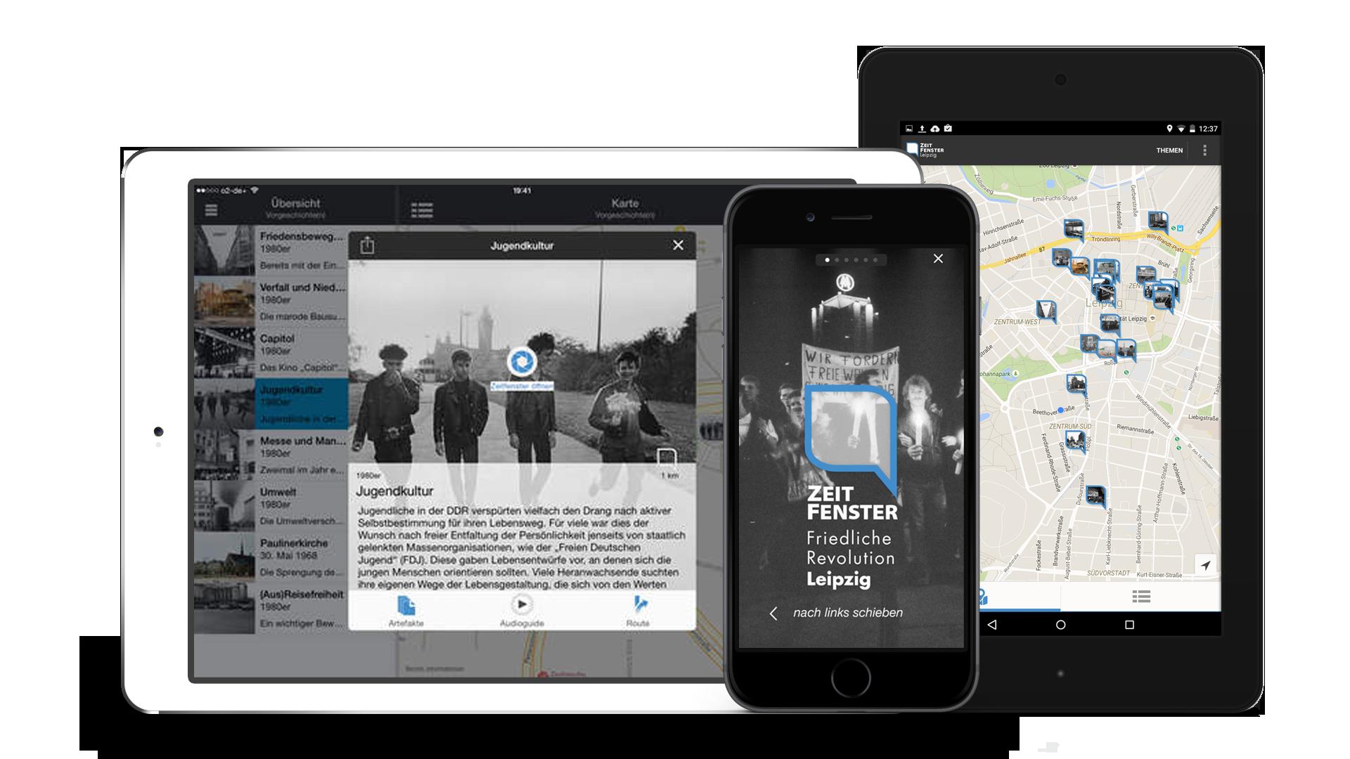 zeitfenster_friedliche_revolution_leipzig_android_ios_app