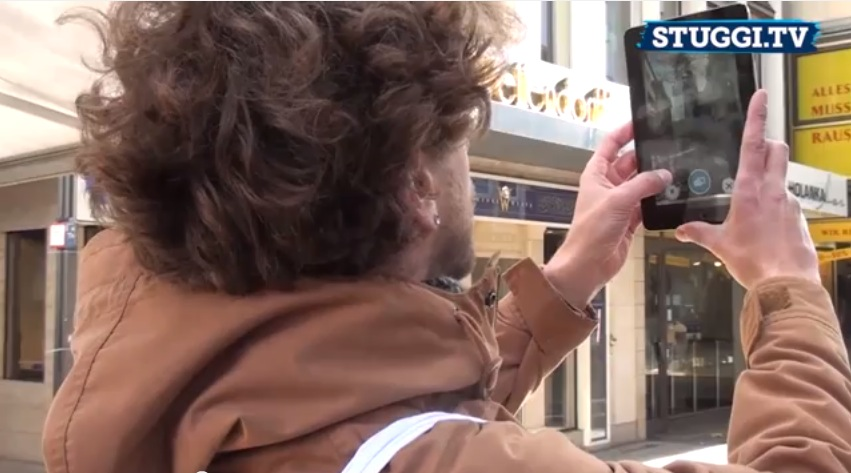 zeitfenster_stuggi.tv_benjamin_schaufler