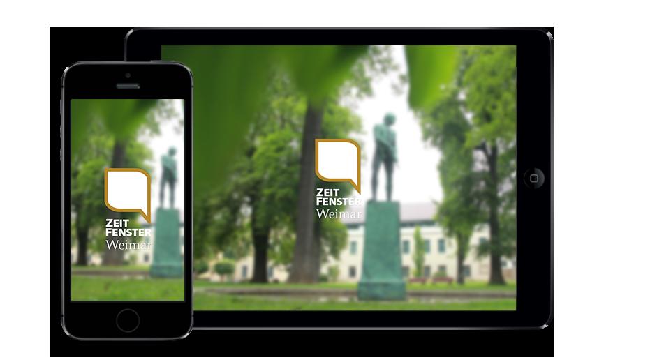 zeitfenster_weimar_app