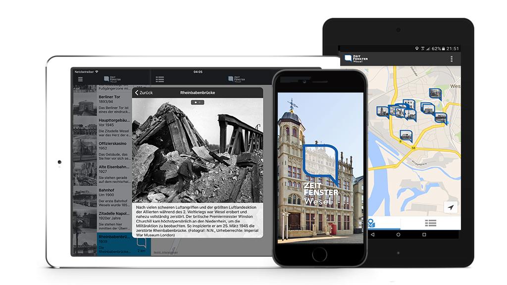 zeitfenster_wesel_app_2