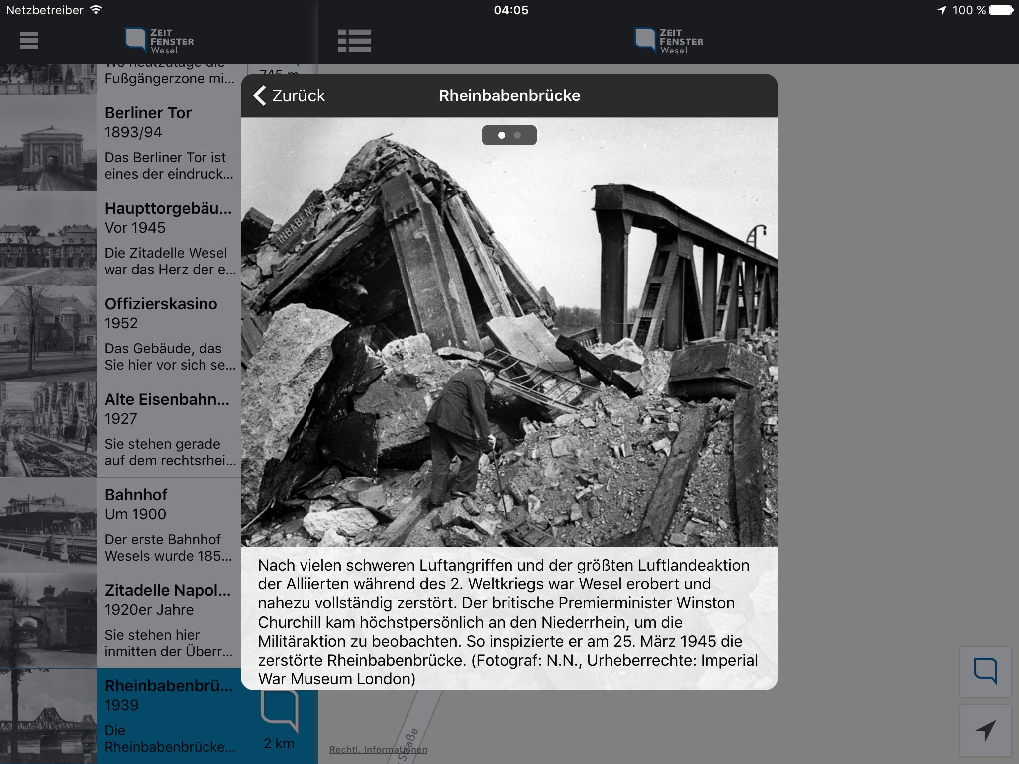 zeitfenster_wesel_app_rheinbabenbruecke