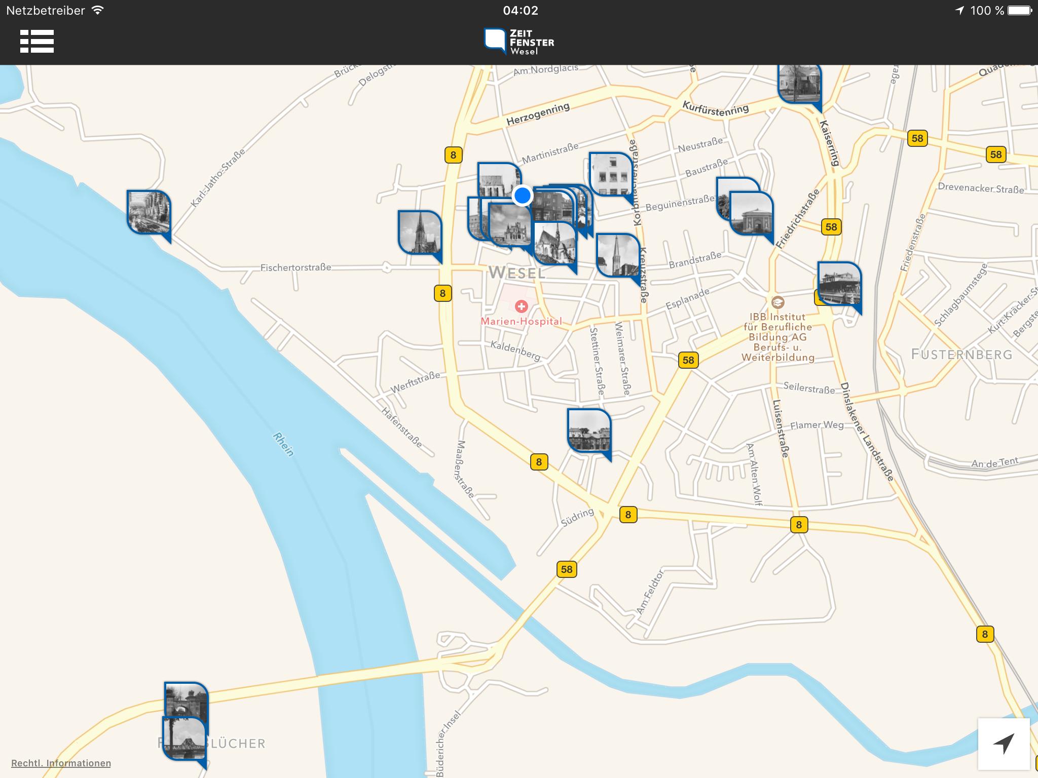 zeitfenster_wesel_map