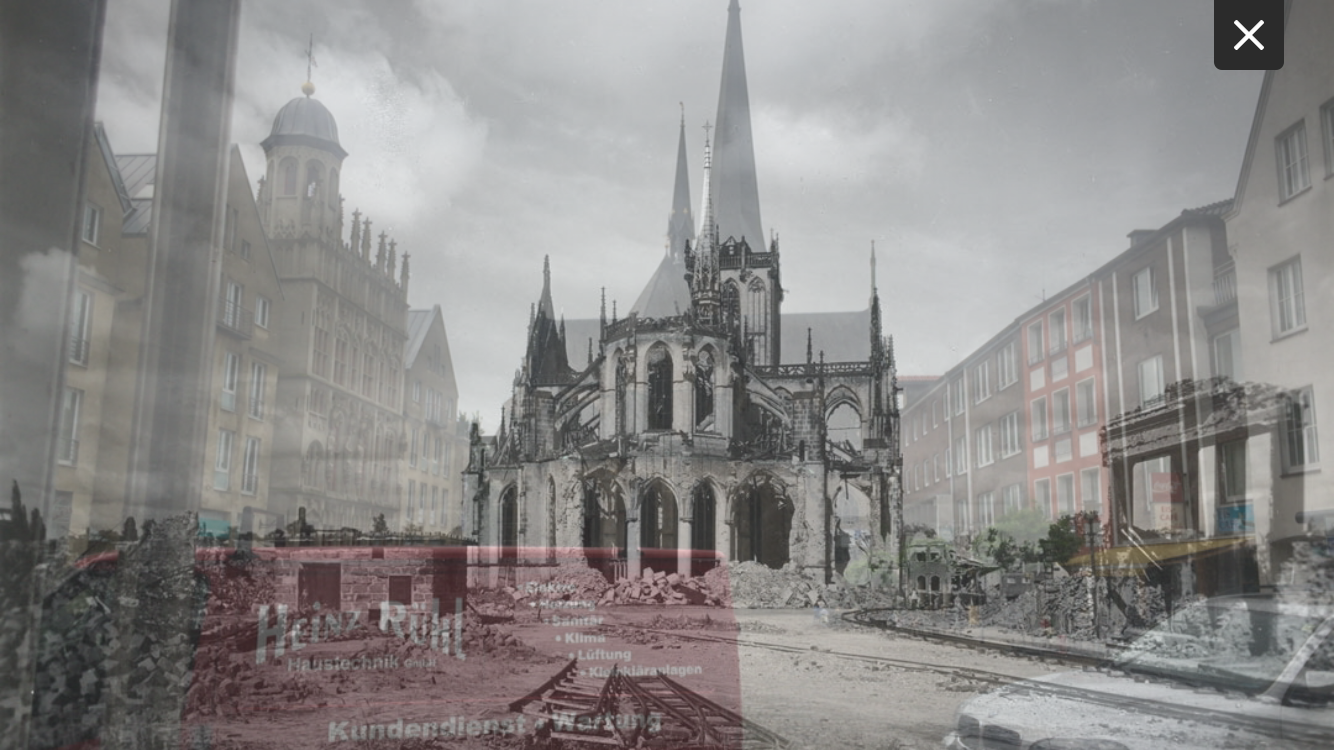 zeitfenster_wesel_willibrordi_dom_augmented_reality
