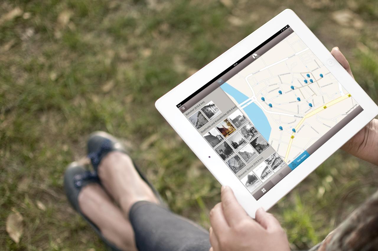 zeitreise_nuertingen_iPad