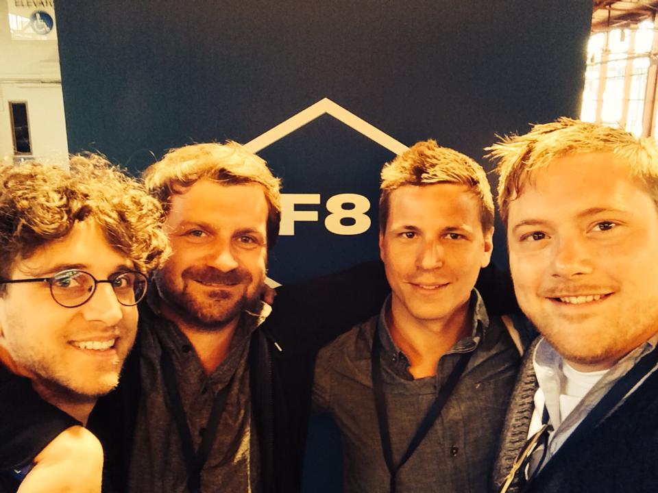 zeitfenster_facebook_f8_konferenz_2